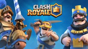 "Recap : Clash Royale Tournament Season 1<span class=""wtr-time-wrap after-title""><span class=""wtr-time-number"">2</span> min read</span>"