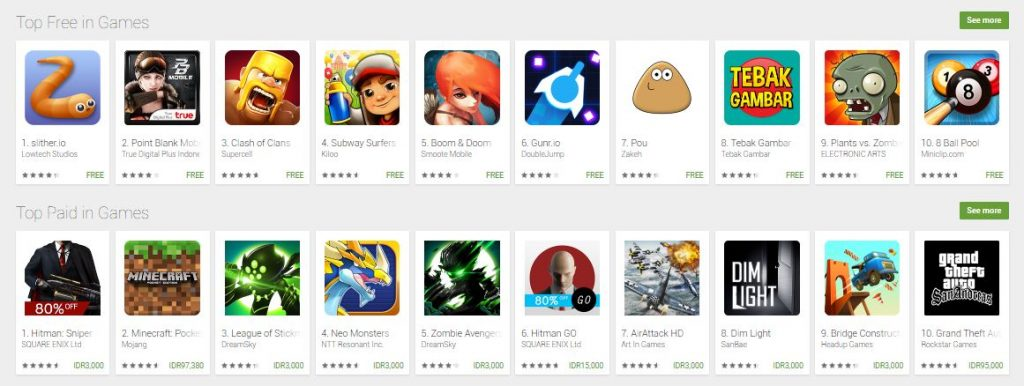 chart-android-1