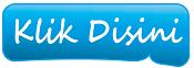 klik-disini-button