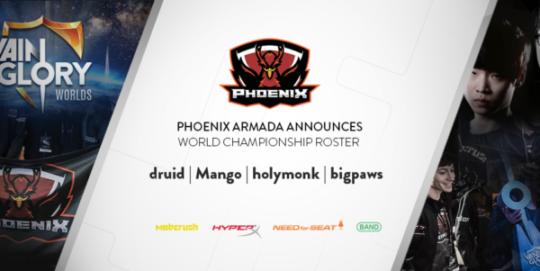 phoenix_armada_worlds-960x482