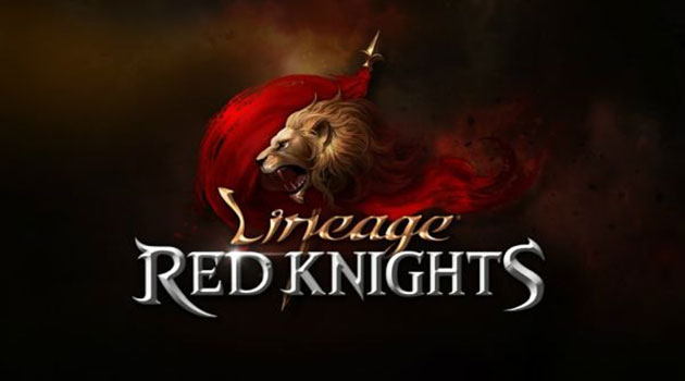 "Lineage Red Knight: Game Terbaru Keluaran NCSoft<span class=""wtr-time-wrap after-title""><span class=""wtr-time-number"">1</span> min read</span>"