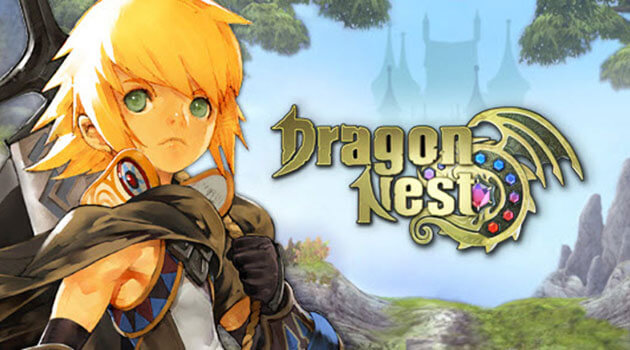 """Eyedentity Games Meluncurkan Dragon Nest Mobile<span class=""""wtr-time-wrap after-title""""><span class=""""wtr-time-number"""">2</span> min read</span>"""