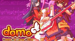 Nyari Cewek di Dunia Game ( Domo Online) Feat Damar Bahbah Episode 1