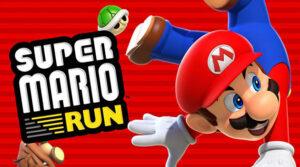 "Panduan Pemula Super Mario Run: Tips dan Trik yang Berguna<span class=""wtr-time-wrap after-title""><span class=""wtr-time-number"">4</span> min read</span>"