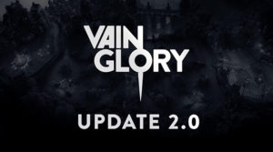 "Vainglory Meluncurkan Update Milestone 2.0<span class=""wtr-time-wrap after-title""><span class=""wtr-time-number"">1</span> min read</span>"