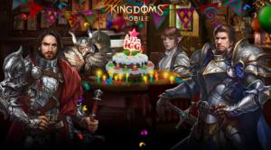 Berulang Tahun ke 11, IGG Rayakan Dengan Event Untuk Gamer