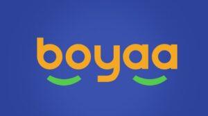 "Boyaa Interactive Berbagi Kasih Dengan Buka Bersama di Panti Asuhan Nusantara Foundation<span class=""wtr-time-wrap after-title""><span class=""wtr-time-number"">2</span> min read</span>"