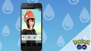 """Jelang Ulang Tahun Yang Pertama, Niantic Siapkan Update Terbaru Pokemon Go<span class=""""wtr-time-wrap after-title""""><span class=""""wtr-time-number"""">2</span> min read</span>"""