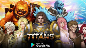 "Clash of Titans Segera Hadir Di Indonesia<span class=""wtr-time-wrap after-title""><span class=""wtr-time-number"">2</span> min read</span>"