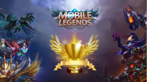 Turname Mobile Legends – Boss Tournament Season 2 Siap Digelar