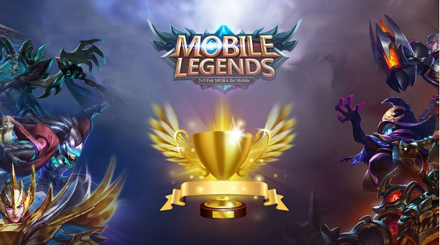 "Ikuti Tournament Mobile Legends WASD SEASON 16<span class=""wtr-time-wrap after-title""><span class=""wtr-time-number"">1</span> min read</span>"