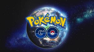 "Pokemon Go Hadirkan Raid Boss Perdana, Tantangan Bagi Para Pokemon Trainer dimulai<span class=""wtr-time-wrap after-title""><span class=""wtr-time-number"">1</span> min read</span>"