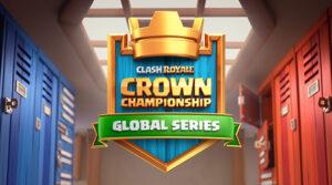 Cari Tahu Disini Cara Ikutan Tantangan Crown Championship dari Clash Royale