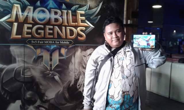 Bersiaplah Hadiri Final Mobile Legends MSC 2017, September ini di Mall Taman Anggrek