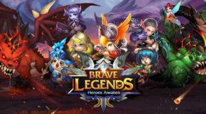 "Brave Legends : Heroes Awaken, 3D ARPG yang super Hot Siap Rilis<span class=""wtr-time-wrap after-title""><span class=""wtr-time-number"">2</span> min read</span>"