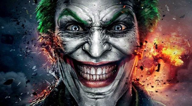 """Karakter Antagonis DC Comics, The Joker Hadir Ramaikan Pertarungan Garena AOV<span class=""""wtr-time-wrap after-title""""><span class=""""wtr-time-number"""">2</span> min read</span>"""