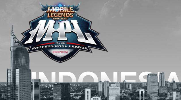 """100.000 Dollar Disiapkan khusus untuk Mobile Legends Pro-League di Indonesia<span class=""""wtr-time-wrap after-title""""><span class=""""wtr-time-number"""">1</span> min read</span>"""