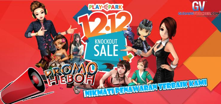 "Playpark Harbolnas 12.12 – Knockout Sale Untung Banyak akhir Tahun<span class=""wtr-time-wrap after-title""><span class=""wtr-time-number"">1</span> min read</span>"