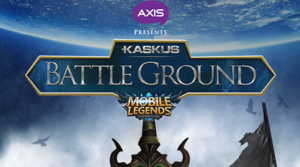 "Turnamen Mobile Legends – KASKUS Battleground<span class=""wtr-time-wrap after-title""><span class=""wtr-time-number"">4</span> min read</span>"