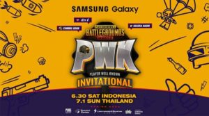 "PUBG Mobile Gelar Player Well Known Antar Negara<span class=""wtr-time-wrap after-title""><span class=""wtr-time-number"">1</span> min read</span>"