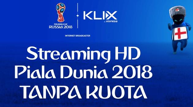 """Download Dua Aplikasi Resmi Nonton Live Streaming Piala Dunia 2018 di Android<span class=""""wtr-time-wrap after-title""""><span class=""""wtr-time-number"""">3</span> min read</span>"""