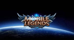 """Mobile Legends Update Survival Mode, Ini Dia Tips Agar Menjadi Rank Pertama<span class=""""wtr-time-wrap after-title""""><span class=""""wtr-time-number"""">2</span> min read</span>"""