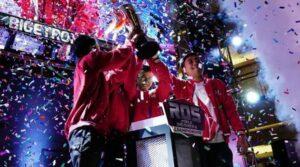 BIGETRON, WAF Fantastic Four, dan ELITE8 ESPORTS Melaju ke RoS SEA CUP