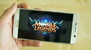 Mau Buat Nobar Mobile Legends MSC 2018? Ini Dia Cara Daftarnya Pubstompnya