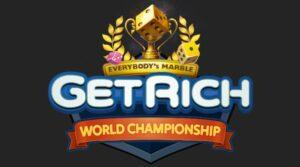 Gelar Turnamen Tingkat Dunia, LINE Lets Get Rich Siapkan Kualifikasi Indonesia
