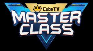 "Pertama di Indonesia Masterclass Gaming dari Cube TV Berhadiah USD 40.000<span class=""wtr-time-wrap after-title""><span class=""wtr-time-number"">3</span> min read</span>"