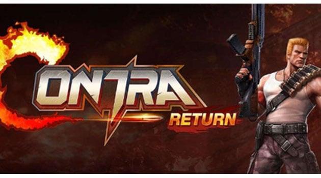 """Tournament Garena Contra Return Berhadiah RAZER PHONE Gratis<span class=""""wtr-time-wrap after-title""""><span class=""""wtr-time-number"""">1</span> min read</span>"""