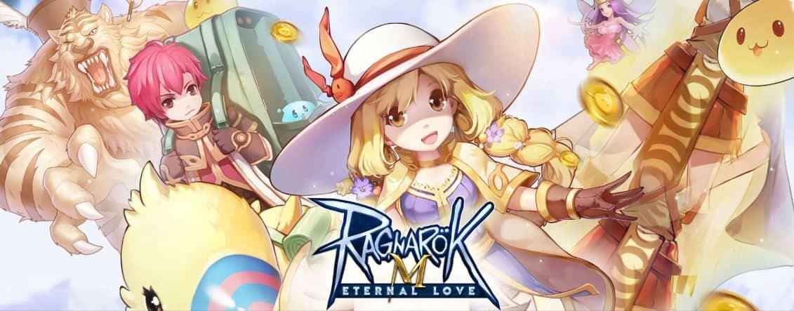 "Ini Dia Event Pembukaan Server Ragnarok M Eternal Love<span class=""wtr-time-wrap after-title""><span class=""wtr-time-number"">3</span> min read</span>"