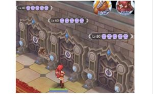 Panduan Dan Tips Guild Dungeon Valhalla Ruin Ragnarok M Eternal love