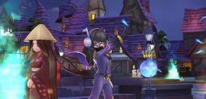 Panduan Mengerjakan Adventure Rank Quest Ragnarok M Lengkap