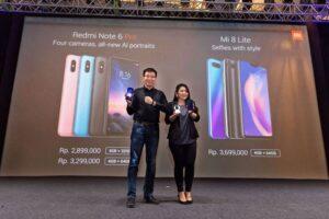 """Xiaomi luncurkan produk-produk smartphone dan ekosistem terbaru di Indonesia<span class=""""wtr-time-wrap after-title""""><span class=""""wtr-time-number"""">5</span> min read</span>"""