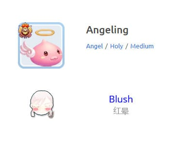 angeling-blush-quest