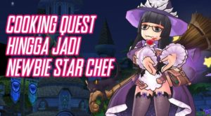 "Tips Cooking Quest di Ragnarok M Hingga Jadi Newbie Star Chef<span class=""wtr-time-wrap after-title""><span class=""wtr-time-number"">3</span> min read</span>"