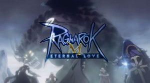 "Panduan lengkap Achievement Tittle di Ragnarok M Eternal Love<span class=""wtr-time-wrap after-title""><span class=""wtr-time-number"">2</span> min read</span>"