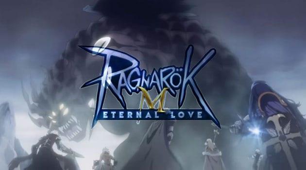 Kejar Aura? Ini Daftar Lokasi Monster Ragnarok M Eternal Menuju Job 3