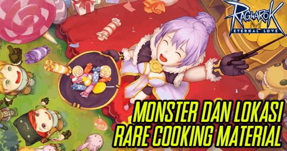 rare-cooking-material-ragnarok