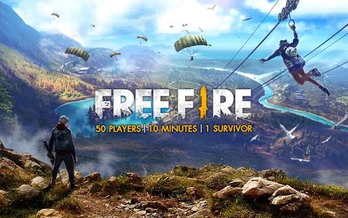 12 Tim Free Fire Siap Baku Hantam Demi 20 Ribu US Dollar