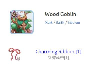 wood-goblin-charming-ribbon-quest