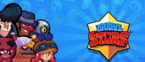 Game Terbaru BRAWLSTAR dari Supercell Sudah Bisa Didownload 12 Desember