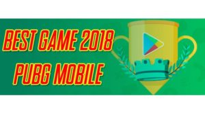 "Selamat Tinggal Mobile Legends, PUBG Mobile Game Terbaik 2018 di Indonesia<span class=""wtr-time-wrap after-title""><span class=""wtr-time-number"">1</span> min read</span>"