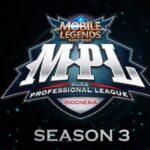 Evos dan RRQ Pulang Kampung, ONIC esports tak terkalahkan, MPL Season 3 Day 1