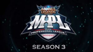 "Ini Dia Peraturan MPL ID Season 3 Qualifier Final<span class=""wtr-time-wrap after-title""><span class=""wtr-time-number"">2</span> min read</span>"