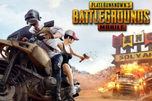 "Ikutan Turnamen PUBG Mobile dari Pondok Gaming BarracX<span class=""wtr-time-wrap after-title""><span class=""wtr-time-number"">1</span> min read</span>"