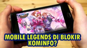 """Benarkah Mobile Legends Mau Diblokir Kominfo? Ini dia Penjelasannya<span class=""""wtr-time-wrap after-title""""><span class=""""wtr-time-number"""">1</span> min read</span>"""