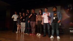 Turnamen Mobile Legends: BangBang Professional League – Indonesia Season 3 Bakal Lebih Heboh!