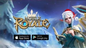 "5 Pro Tips Bagi Penggemar Game Strategi Mobile Royale<span class=""wtr-time-wrap after-title""><span class=""wtr-time-number"">3</span> min read</span>"